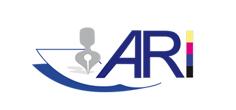 ariimpresores